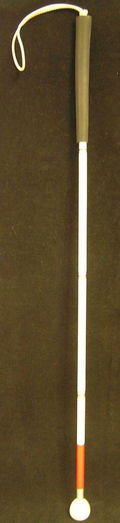 Долг бел стап.