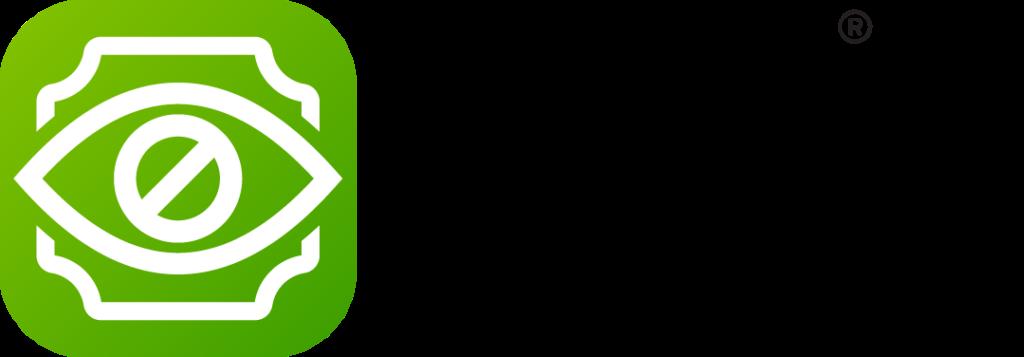 Лого на Кеш Ридер