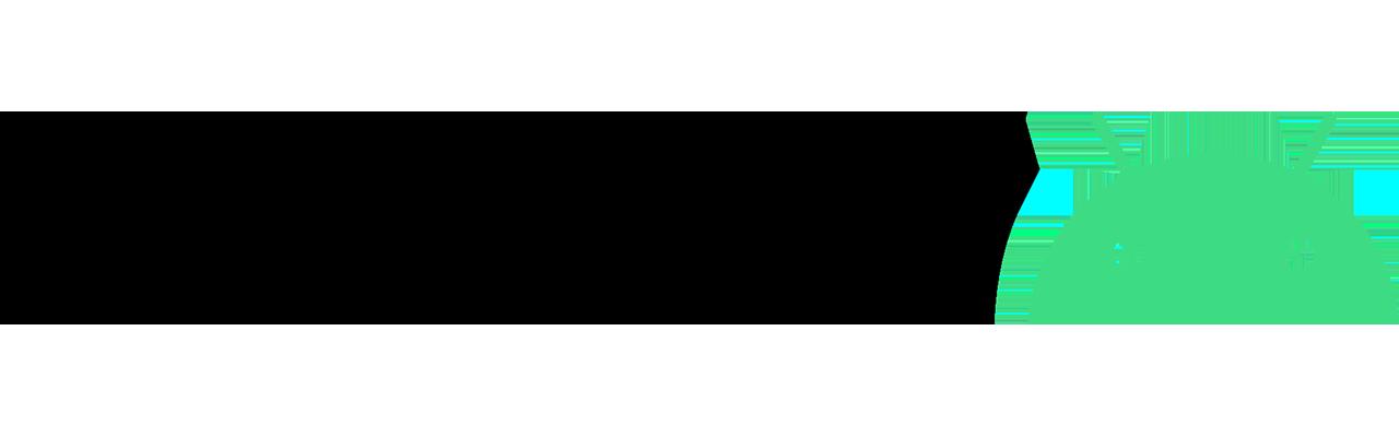Лого на Андроид