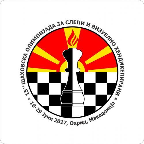 9 logo mk